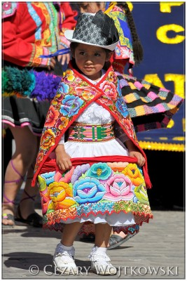 Cusco_1025
