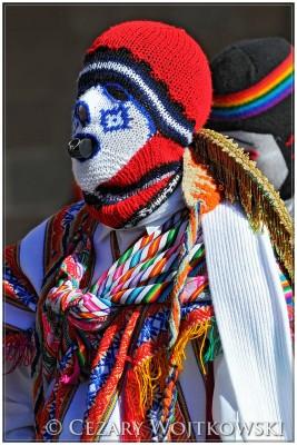 Cusco_1027