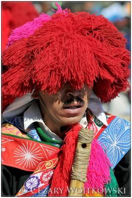 Cusco_1037