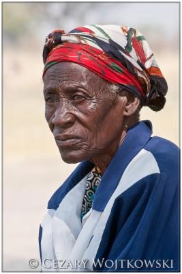 Namibia_1022