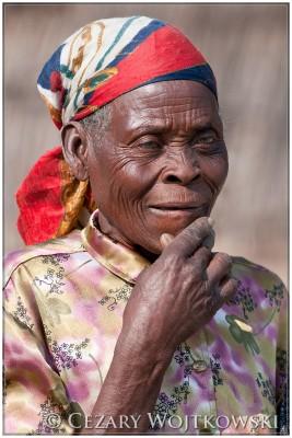 Namibia_1056