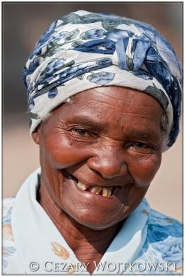 Namibia_1057