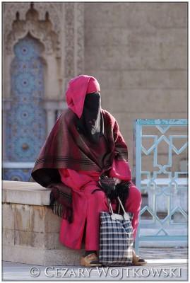 Rabat_1023
