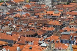Lizbona_0002