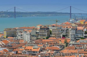 Lizbona_0003
