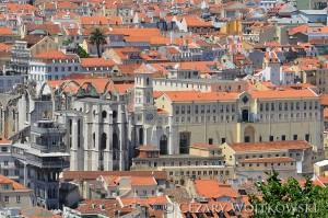 Lizbona_0004