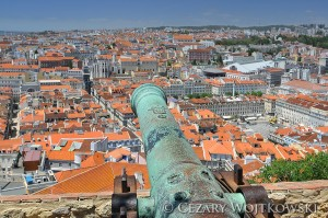 Lizbona_0005