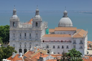 Lizbona_0006