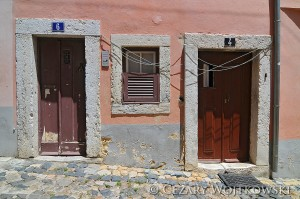 Lizbona_0011