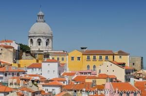 Lizbona_0012