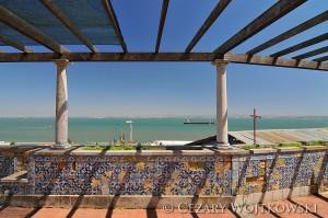 Lizbona_0013