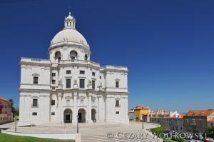 Lizbona_0015