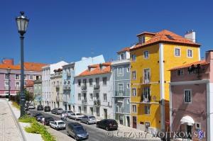 Lizbona_0016