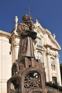 Lizbona_0018