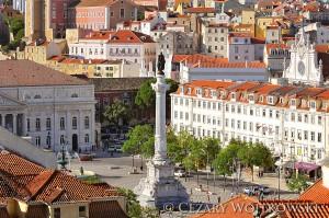 Lizbona_0019
