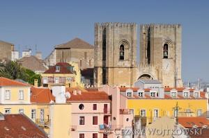 Lizbona_0020