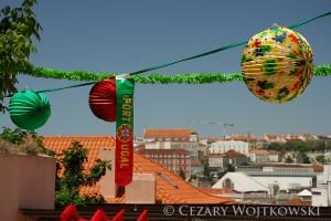 Lizbona_0021