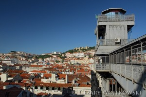 Lizbona_0022