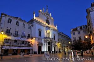 Lizbona_0024