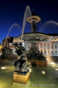 Lizbona_0026