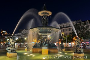 Lizbona_0027