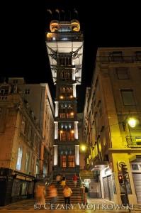 Lizbona_0029
