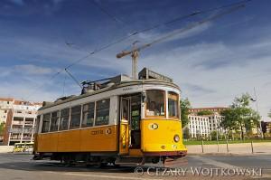 Lizbona_0030