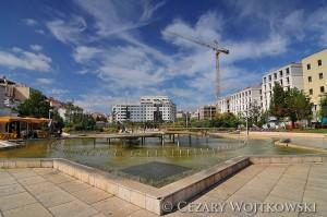 Lizbona_0031