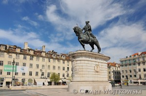 Lizbona_0032