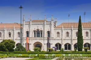 Lizbona_0037