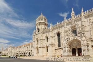 Lizbona_0039