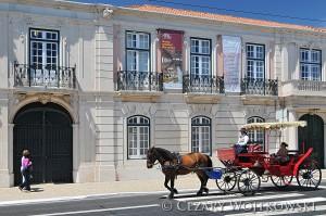Lizbona_0051