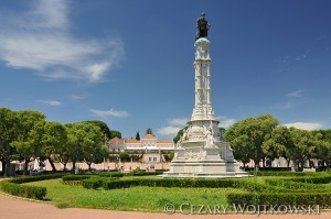 Lizbona_0052