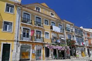 Lizbona_0053