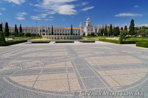 Lizbona_0054