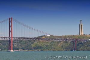 Lizbona_0058