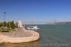 Lizbona_0060