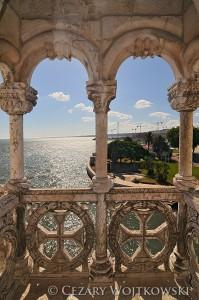 Lizbona_0062