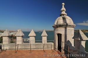 Lizbona_0063