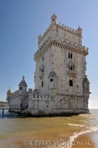 Lizbona_0064