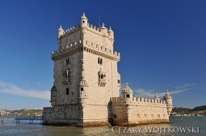 Lizbona_0065