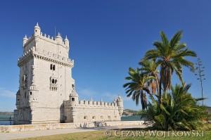 Lizbona_0066