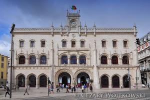 Lizbona_0068