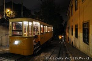 Lizbona_0095