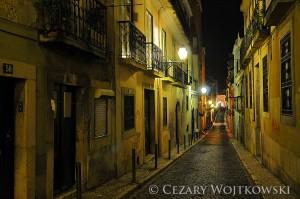 Lizbona_0097
