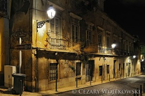 Lizbona_0098
