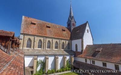 Szwajcaria_1001
