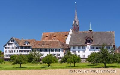 Szwajcaria_1002