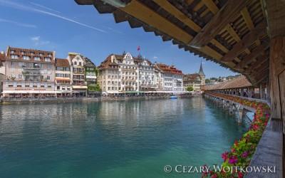 Szwajcaria_1006