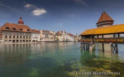 Szwajcaria_1008